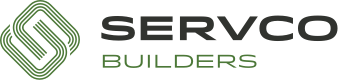 Servco Builders